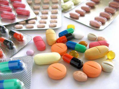 Таблетки от холестерина очень хорошие дешевые
